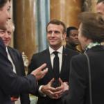 Druga strana NATO samita: Tramp ne veruje Evropljanima, pa priča o poboljšanju odnosa sa Rusijom
