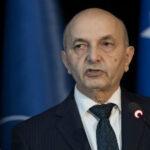 Mustafa: Svi dogovori sa Samoopredeljenjem padaju u vodu