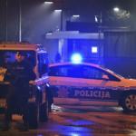 Osumnjičenima za ubistvo policajca u Igalu zadržavanje do 72 sata /video/