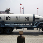 Severna Koreja: Denuklearizacija nije na pregovaračkom stolu