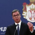 """Vučić: Svi će jednom u """"mali Šengen"""""""