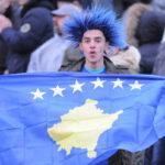 Za kosovsku diplomatiju 2019. neuspešna godina