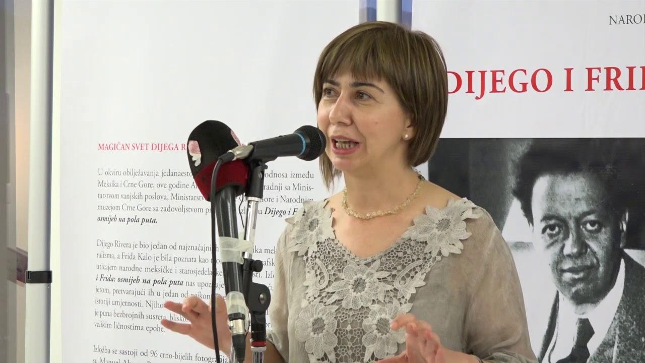 Ljiljana Karadžić