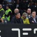 Miško ušao u polemiku sa navijačima zbog nerealizovanog transfera u Partizan: