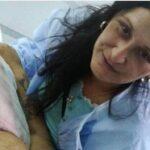 Majku mu hitno odveli u bolnicu: Darko Lazić preplašen za njeno zdravlje, a evo u kakvom je stanju ona sada!