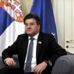 Lajčak: Naredni meseci ključni za odnos EU i Zapadnog Balkana