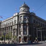 Srbija po INDEKSU DEMOKRATIJE na 66. mestu od 167 zemalja