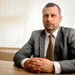 Jevtić: Čim se ukinu takse, može se krenuti dalje