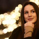 Novogodišnja želja zvanično najljepše Crnogorke: Zdravlja, sreće i mnogo ljubavi