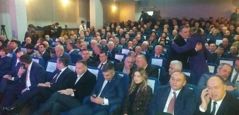 Dan opštine Bijelo Polje