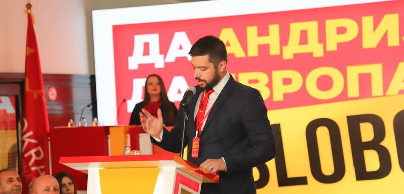Dženan Kolić