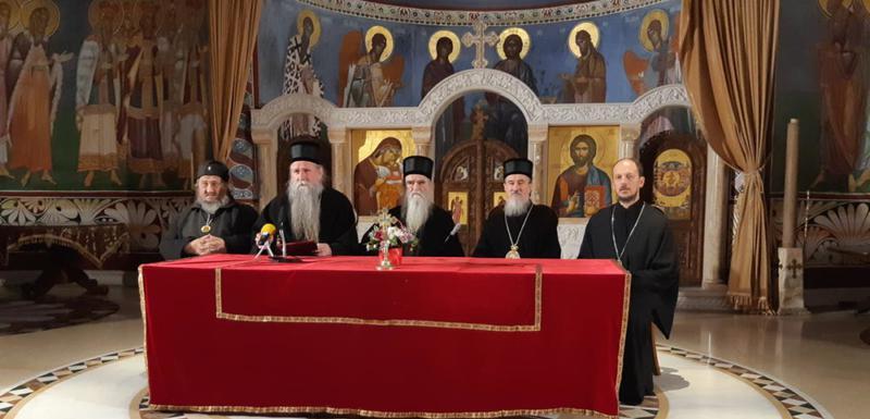 Episkopski savjet SPC