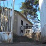 VIDEO NAJAVA Kako danas izgleda kuća Blaža Jovanovića