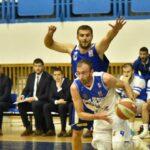 Nikola Pavlićević (Sutjeska) protiv MZT-a u Nikšiću