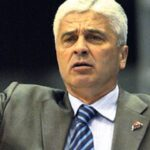 Milovan Stepandić