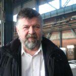 Živorad Krsmanović