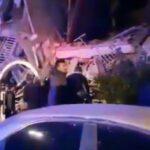 U Malatiji poginule dvije osobe