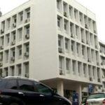 Ključne institucije u v.d. stanju, uskoro moguće i Ustavni sud
