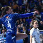 Najefikasnija: Jovanka Radičević je dala 10 golova