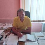 Omer Šahmanović