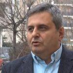 Radunović: Đukanović priziva đavola, spreman da zakrvi braću