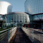 Protiv Crne Gore 2019. donijete tri presude