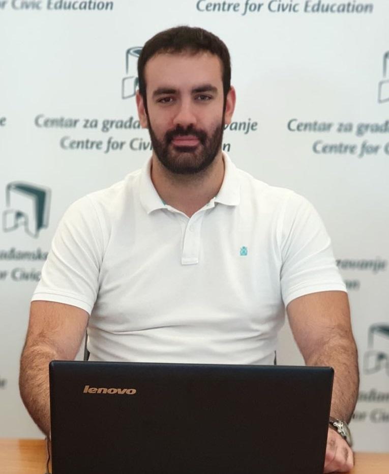 Vasilije Radulović