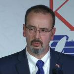 Planovi Kongresa srpsko-američkog prijateljstva