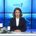 VIDEO NAJAVA Vijesti u pola sedam: Šta vam sve treba ako želite da odete u Njemačku da tražite posao
