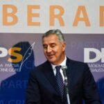 VIDEO NAJAVA Vijesti u pola sedam: Da li je Đukanović revidirao stavove o crkvi