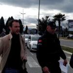 Milačić: Učesnici protesta brane Crnu Goru, Đukanović je uništava
