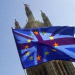 Kraj jedne ere — Velika Britanija izašla iz EU