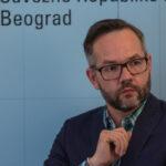 Nemački ministar: Nova metodologija potvrda evropske perspektive Zapadnog Balkana