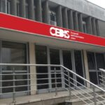 Nije jasno utvrđen predmet javne nabavke: Zgrada CEDIS-a