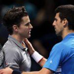 Nastavak dominacije ili najava novog teniskog vala: Đokovićev najteži test u Melburnu
