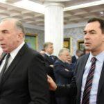 Ministarstvo ne odgovara na pitanja u vezi sa najavljenom izmjenom zakona: Pažin i Stanković