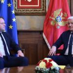 Varhelji i Marković