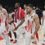 Beron predviđa mukotrpne utakmice sa Partizanom!