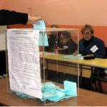 Selaković: Građani će dati legitimitet izborima